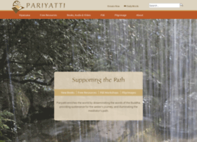 download.pariyatti.org