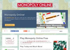 download.psmonopoly.com