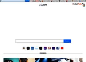 download.radiorage.com