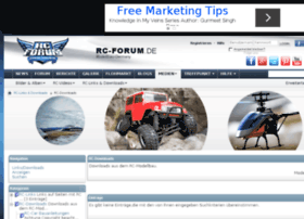 download.rc-forum.de
