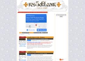 download.res5ekt.com
