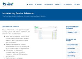 download.revive-adserver.com