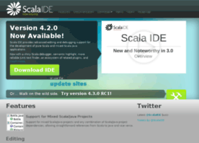 download.scala-ide.org