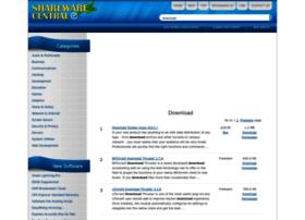 download.sharewarecentral.com