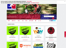 download.sportograf.com