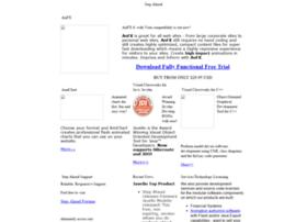 download.stepaheadsoftware.com