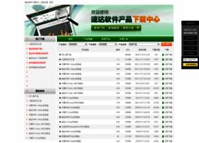 download.superdata.com.cn