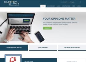 download.surveysavvy.com