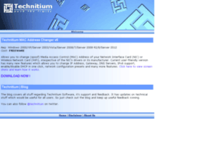 download.technitium.com