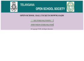 download.telanganaopenschool.org