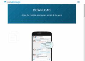 download.telemessage.com