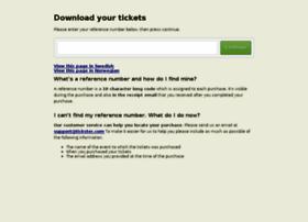 download.tickster.com