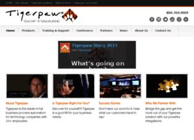 download.tigerpawsoftware.com