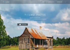 download.toolwiz.com