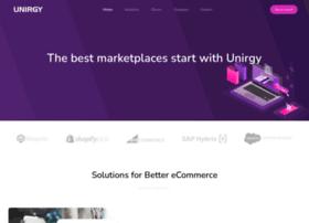 download.unirgy.com