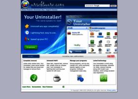 download.ursoftware.com