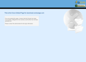 download.vectorpage.com