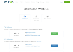 download.whmcs.com