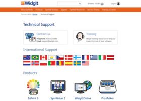 download.widgit.com