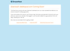 download1.desktopcal.com