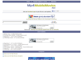 download12.mp4mobilemovies.net