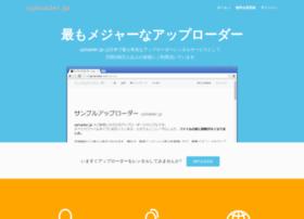 download2.getuploader.com