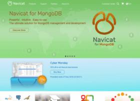 download2.navicat.com