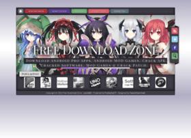 download240.blogspot.com