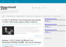 download24in.blogspot.com