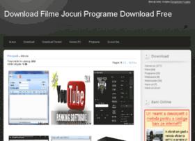 download4u.ucoz.com