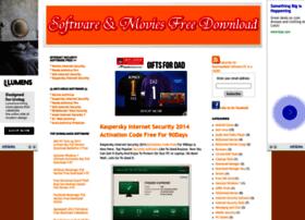 downloadablesoftwarepc.blogspot.in