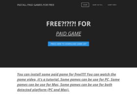 downloadandinstallgameforfree.weebly.com