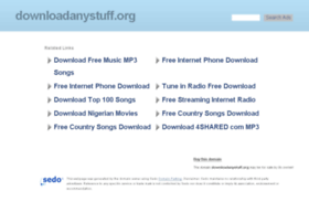 downloadanystuff.org