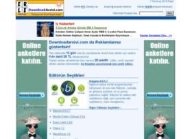 downloadarsivi.com