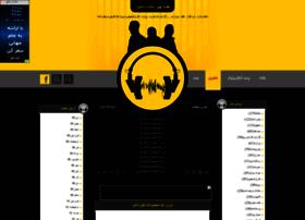 downloadband.parsiblog.com