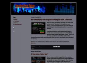 downloadbeathiphop.blogspot.com