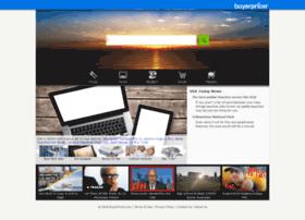 downloadbookskindle.buyerpricer.com