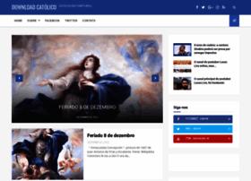 downloadcatolico.com.br
