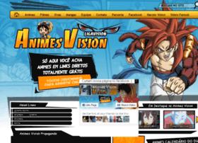 downloadcdz.com.br