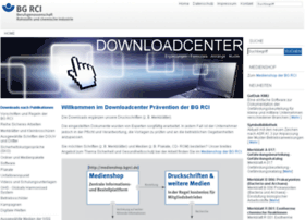 downloadcenter.bgrci.de