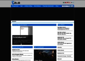 downloadcentral.dk