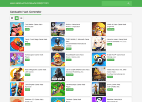 downloadclonenulledscripts.blogspot.com
