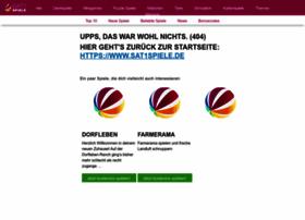 downloadclub.sat1.de