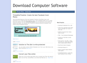 downloadcomputersoftware.blogspot.com