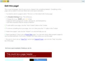 downloaddespicableme2.roxer.com