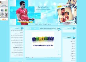 downloaddl.ir
