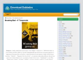 downloaddubladosc.blogspot.com.br