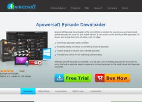 downloadepisodes.net