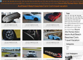 downloadesktopwallpapers.com