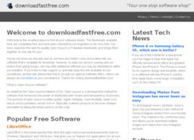 downloadfastfree.com